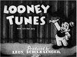 LooneyTunes1933a