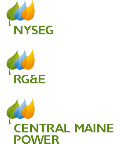 File:NYSEG R&E CMP.png
