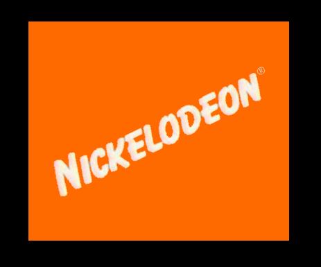 File:Nickelodeon Box.png