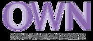 Oprah-Winfrey-Network-OWN-logo-2011