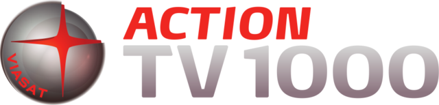 File:TV1000 Action 2009.png