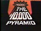 --File-10000pyramidlogo.jpg-center-300px--