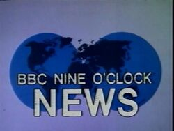 Bbc9news close1980a