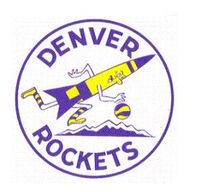 Denver rockets