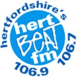 Hertbeat FM 2010