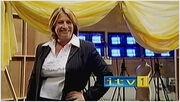 ITV1CarolineQuentijn42002