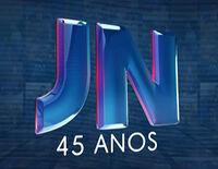 JN 45 Anos
