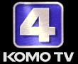 File:KOMO 1987.png