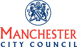 Manchester City Council old