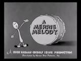 MerrieMelodies1930s009