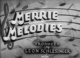 MerrieMelodies1933telop