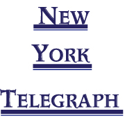NEW-YORK-TELEGRAPH