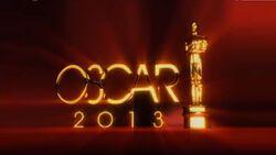 Oscar (2013)