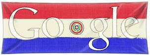 File:ParaguayIndependenceGoogle.jpg