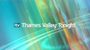 Thames Valley Tonight
