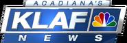 Acadianas-KLAF-NEWS-1024x348