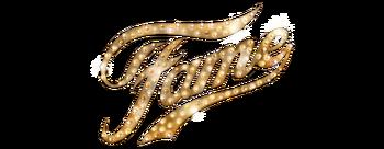 Fame-2009-movie-logo