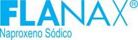 Flanax logo 43841 450x450
