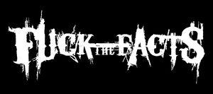 FuckTheFacts logo