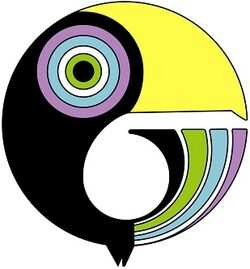Logo-gazeta-1972-HR
