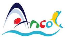 Logo Ancol lowres