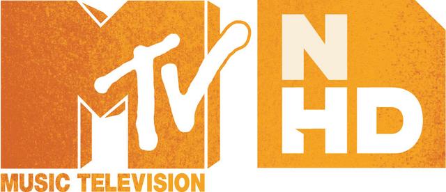 File:MTV N HD logo 2010.png