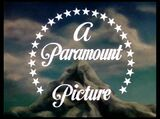 Paramount1950-color