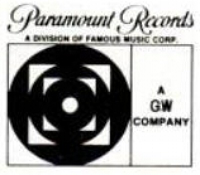 Paramountrecords