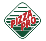 Pizza-Pro-Logo-Com