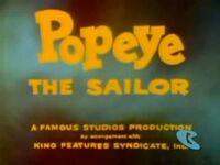 Popeye1942 Alternate
