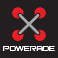 Powerade-logo