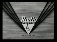 Radiopictures kingkong