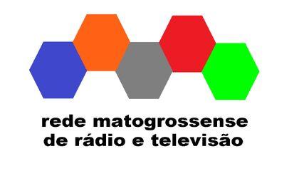 TVMORENA70