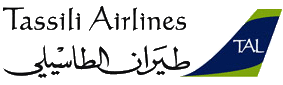 File:Tassili Airlines.png