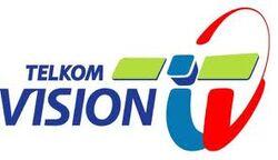 TelkomVision