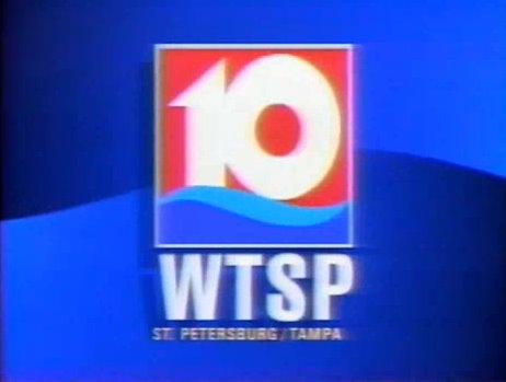 File:WTSPTV 1992.jpg
