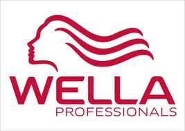 Wellalogos