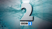 Bbc2 powder ident