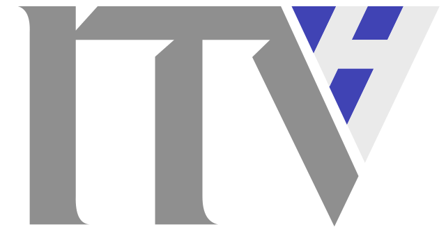 File:ITV HTV 1989.png