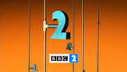Bbc2 woodpecker ident