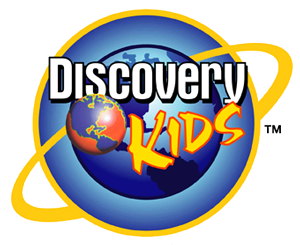 File:Discovery Kids logo.png