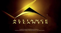 2005 alliance atlantis