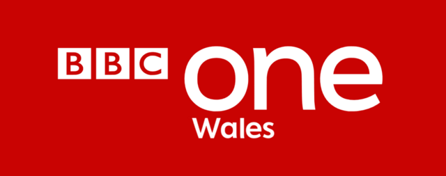 File:Bbc one wales.png