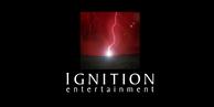 Ignition entertainment