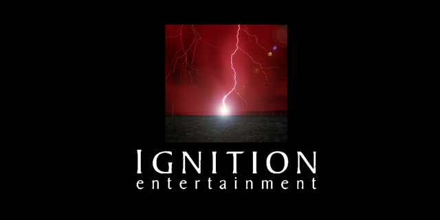 File:Ignition entertainment.png
