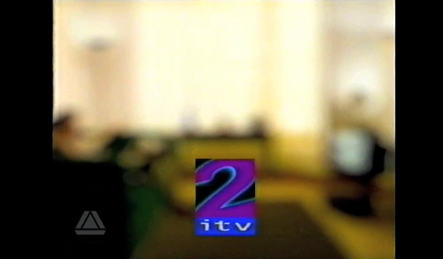File:ITV2 ID 1999.png