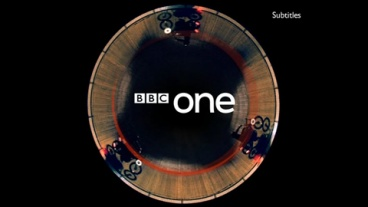 File:BBC1-2009-SID-BIKES-1-3.jpg