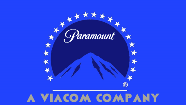 File:Paramount (The True Land Of The Lost Variant 1999).png