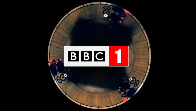 File:Bbc1 bikes ident.png
