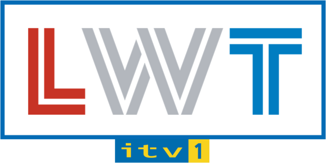 File:LWT 2001.png